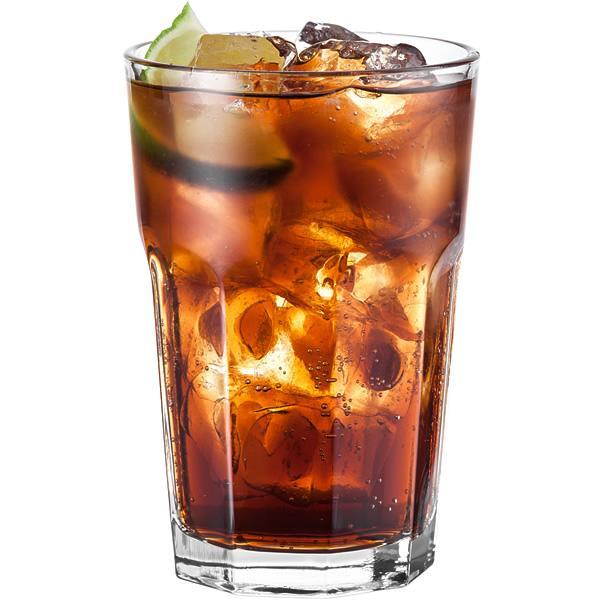 Самые популярные коктейли с ромом, ТОП 10 коктейлей