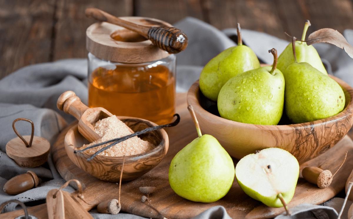 Вино из груш: рецепт, как сделать домашнее вино из груши 21