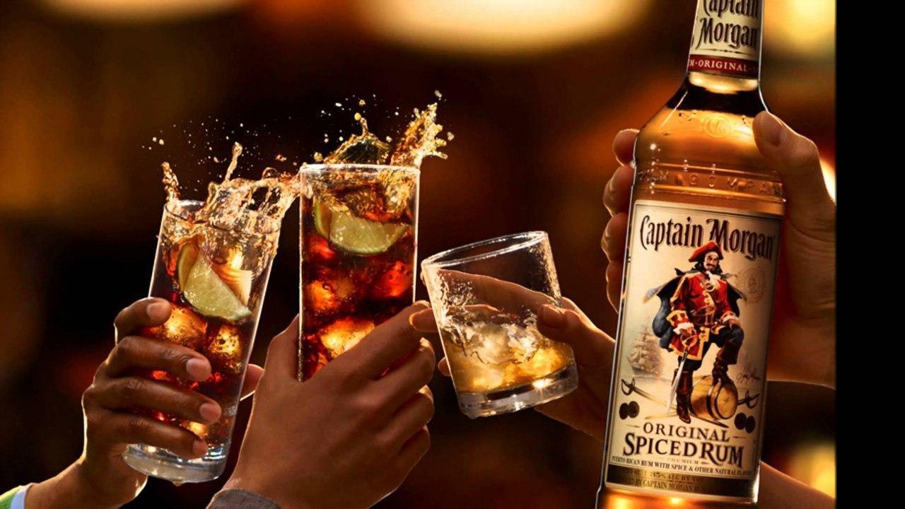 Открытки с напитками виски, города махачкала для