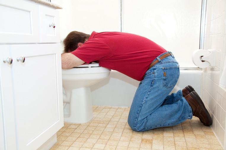 Что сделать чтобы муж бросил пить навсегда народными средствами?