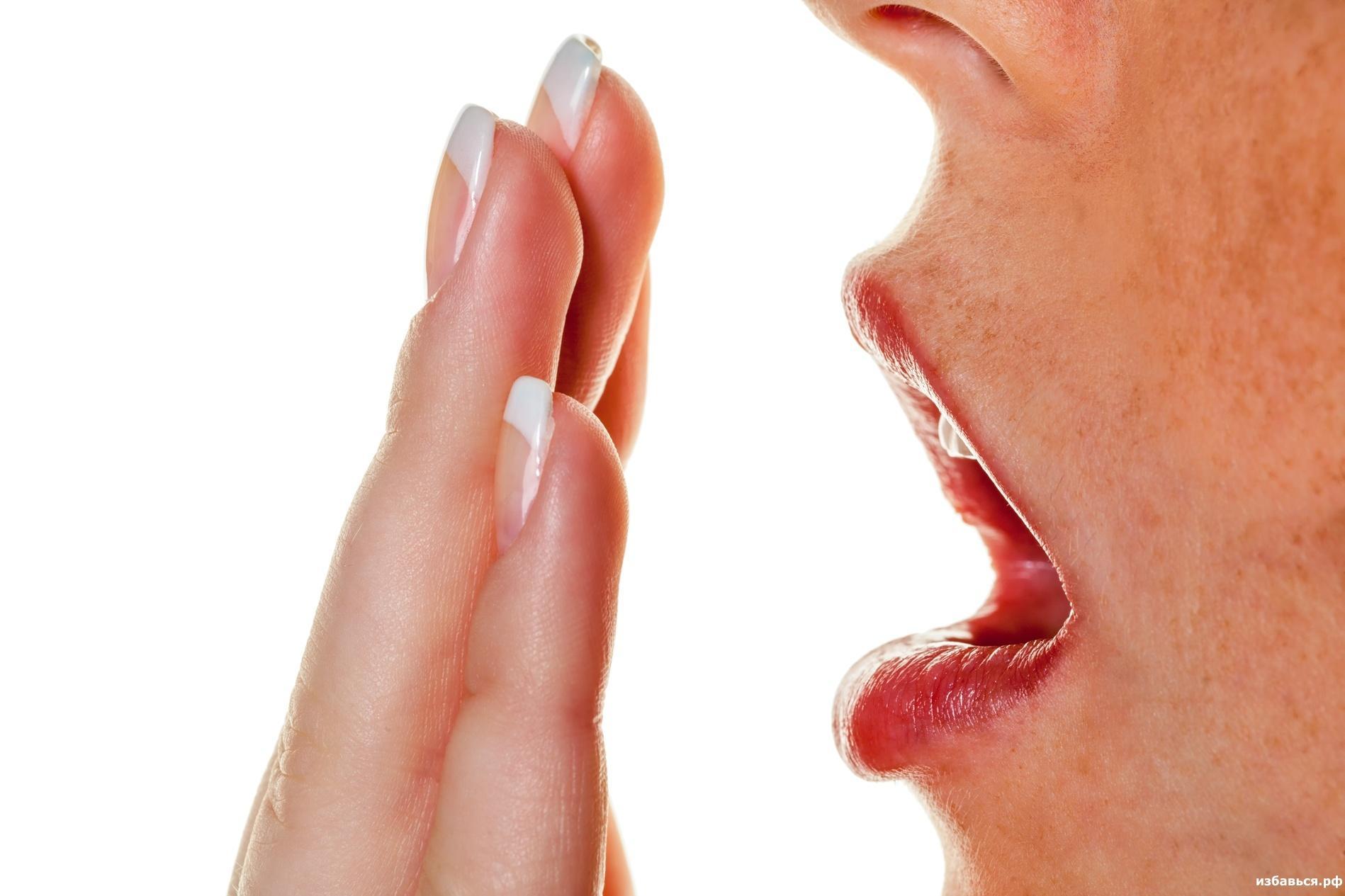 """Как быстро избавиться от запаха алкоголя: ускоряем процесс выветривания неприятного """"аромата"""""""