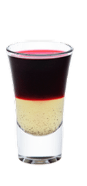 коктейль чики пуки