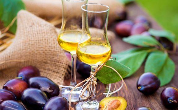 67Как сделать из яблочного вина самогон