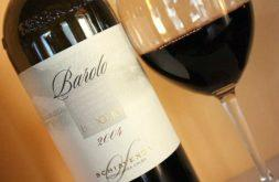 Чтобы в полной мере насладиться восхитительным вкусом вина, важно придерживаться основных правил.
