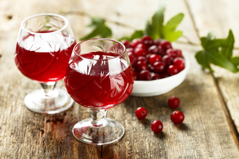 рецепт потребует также больших материальных вложений, так как предполагает в качестве спиртосодержащего компонента дорогую водку.