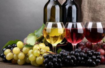 Любой желающий может без труда освоить искусство создания почитаемого им напитка. Для этого следует лишь внимательно изучить рекомендации по проведению последовательных действий в создании продукта виноделия.