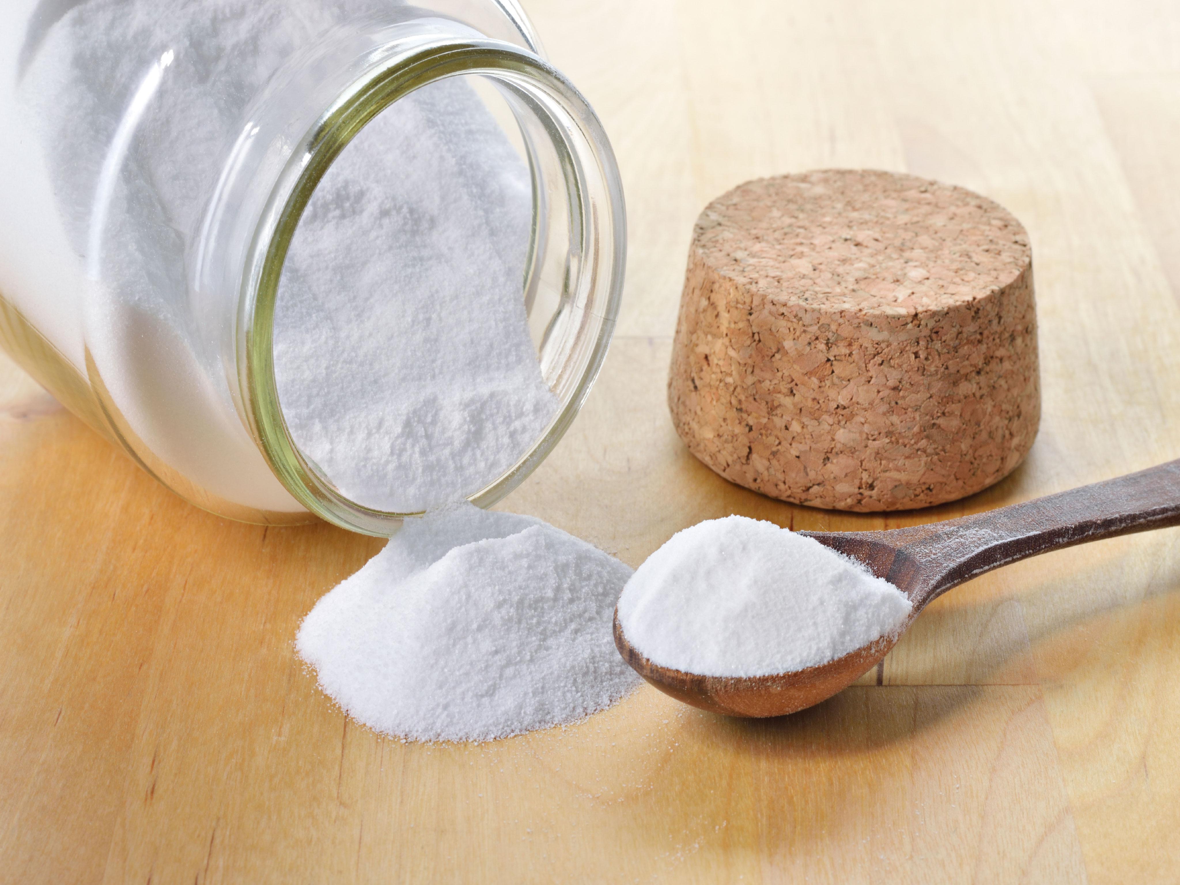 Чистим самогон солью