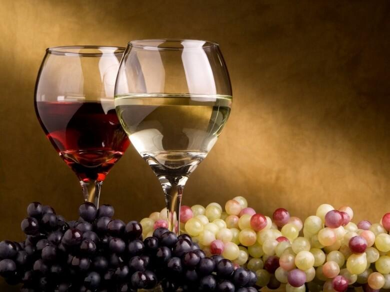 как сделать вино из жмыха винограда