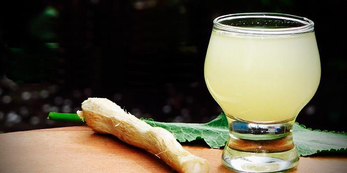 Рецепты хреновухи в домашних условиях: из водки, самогона, спирта