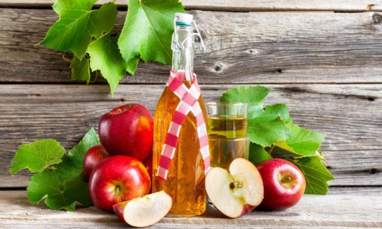 Советы по хранению яблочной настойки