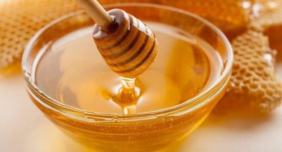 медовуха на березовом соке