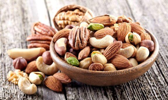 ореховый ликер польза и вред
