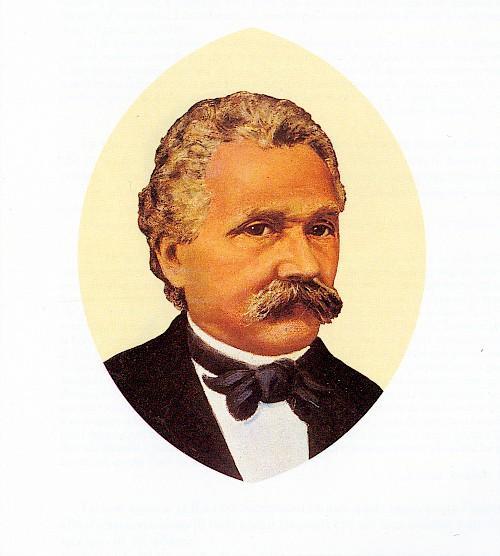 Карло Ганча