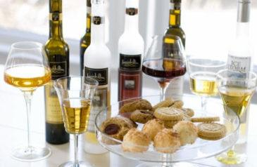 ледяное вино