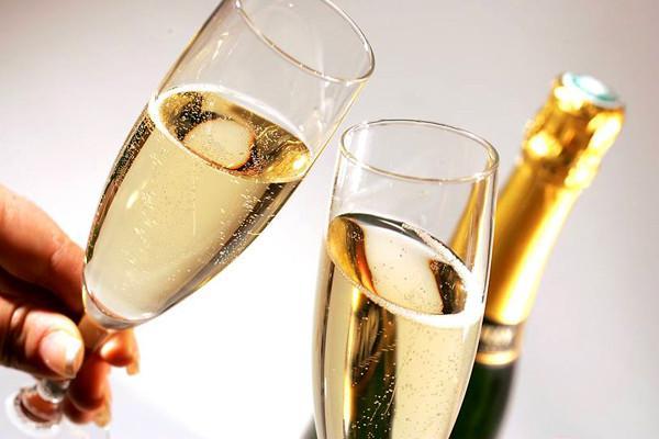 артемовское шампанское